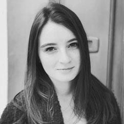 Justine Bounif