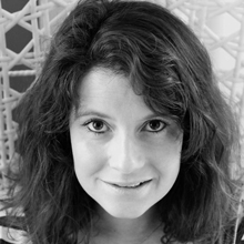 Aurélie Schoonjans