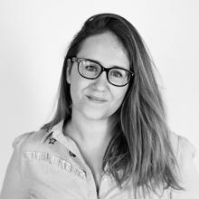 Emilie Mascia