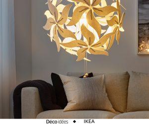 IKEA : un investissement pour une meilleure qualité de vie