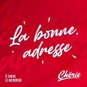 Faites le plein de bonnes adresses belges avec Chérie ! - 1