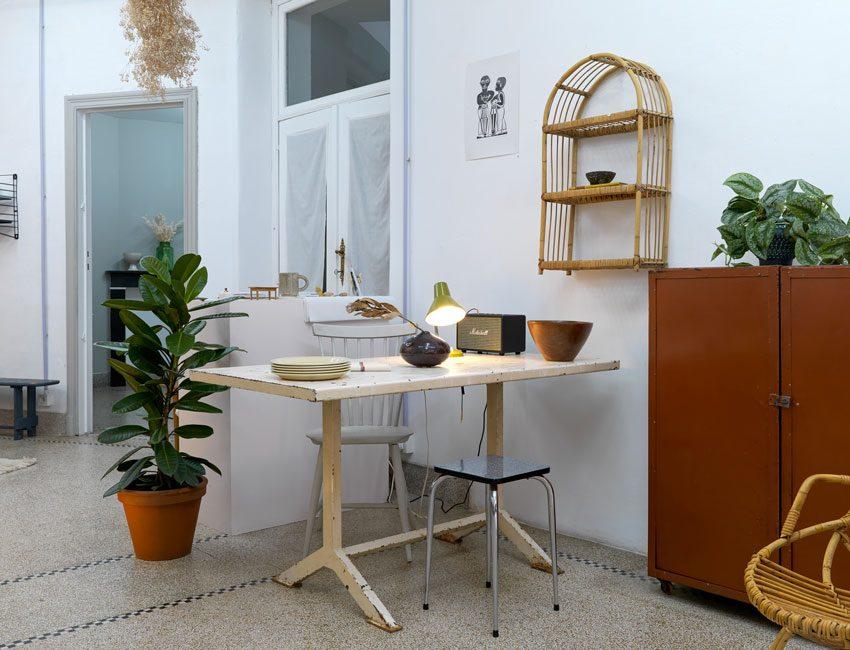 upcycling design caravane studio