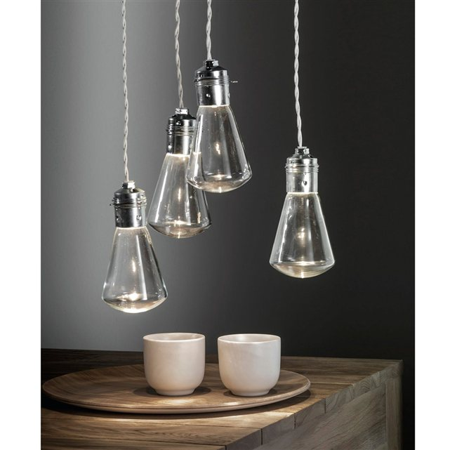 lampe phy design philippe daney d co id es. Black Bedroom Furniture Sets. Home Design Ideas