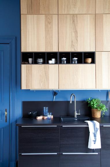 1000 Ideas About Cuisine Ikea On Pinterest Kitchens