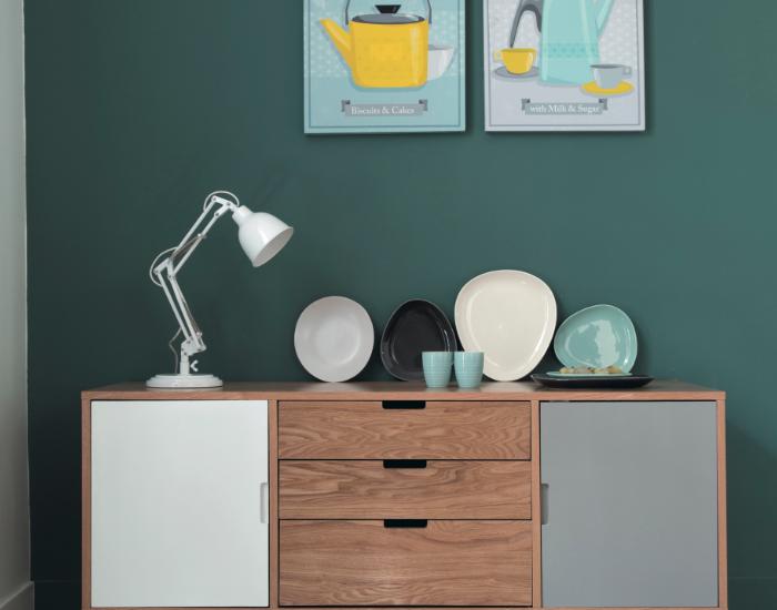 maisons du monde d co id es. Black Bedroom Furniture Sets. Home Design Ideas