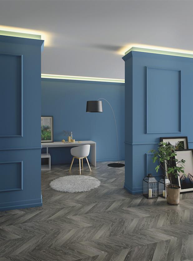 Décoration-maison-éclairage-indirect-plafond-NMC