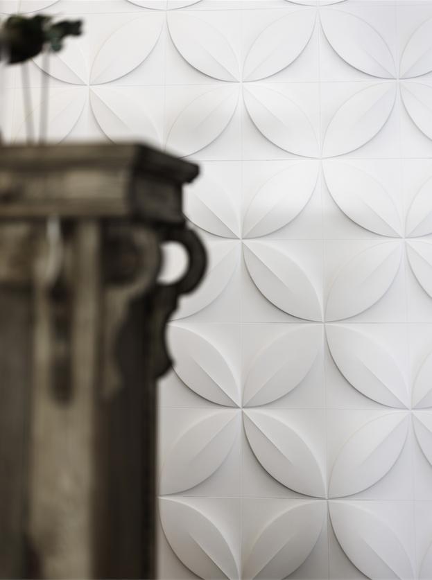 Décoration-maison-panneaux-3D-NMC