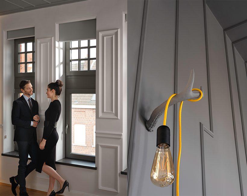 3 idées pour personnaliser vos murs
