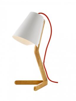 le design scandinave 224 petits prix d 233 co id 233 es