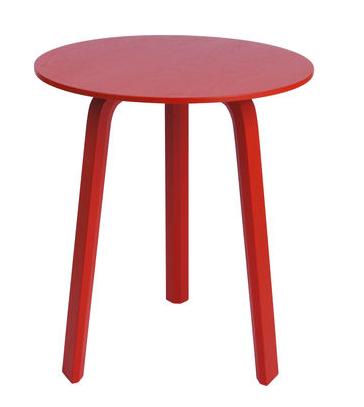 osez le rouge d co id es. Black Bedroom Furniture Sets. Home Design Ideas