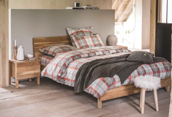 la redoute int rieurs la collection automne hiver d co id es. Black Bedroom Furniture Sets. Home Design Ideas