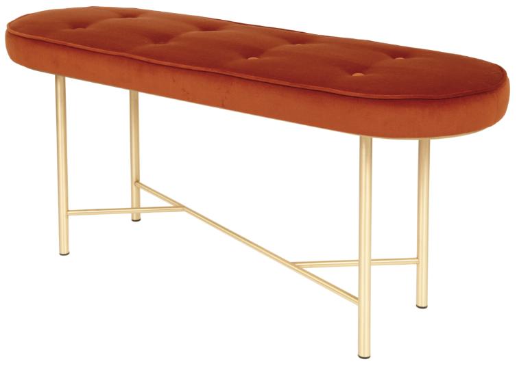 banc capitonne banc capitonn noir achat vente banc cdiscount banc capitonne banc capitonn. Black Bedroom Furniture Sets. Home Design Ideas