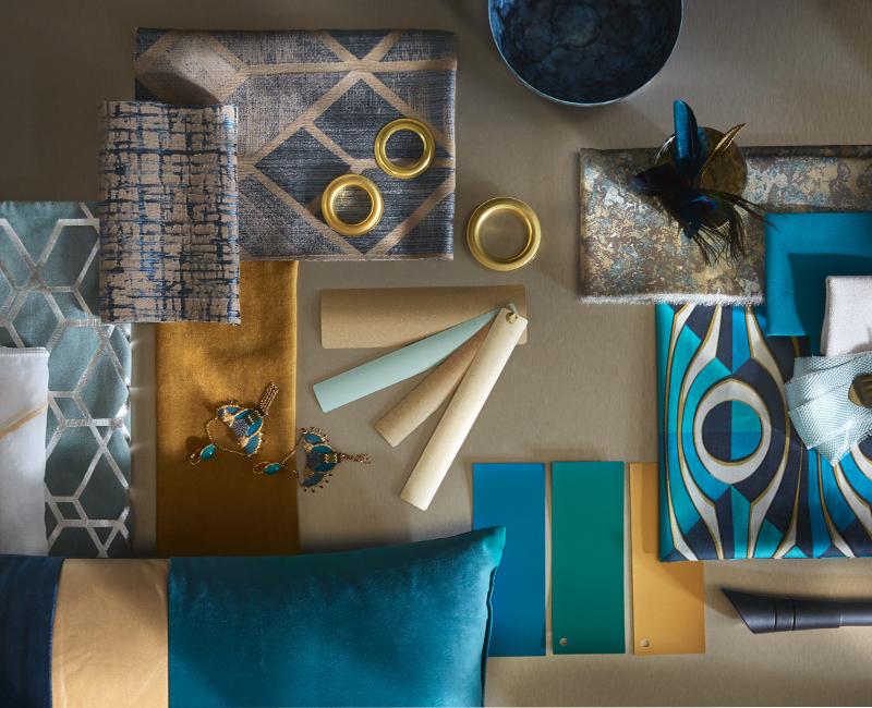 heytens 4 univers d co adopter sans tarder d co id es. Black Bedroom Furniture Sets. Home Design Ideas