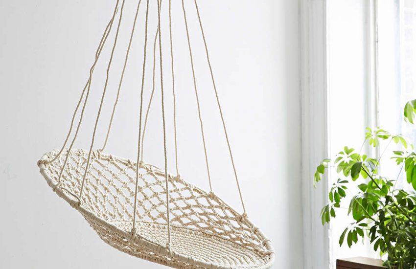urban d co id es. Black Bedroom Furniture Sets. Home Design Ideas