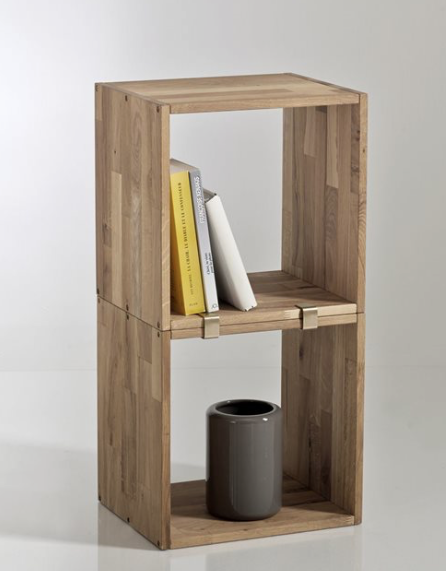 O trouver des tag res fixations invisibles pictures to - Ou trouver des caisse en bois ...
