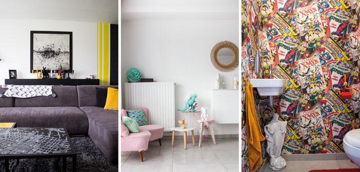 relooker ses wc best peindre des toilettes avec repeindre ses toilettes vb avec repeindre ses. Black Bedroom Furniture Sets. Home Design Ideas