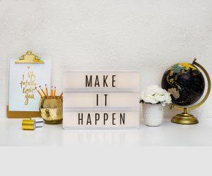 Lightbox-Creava-Make-it-happen