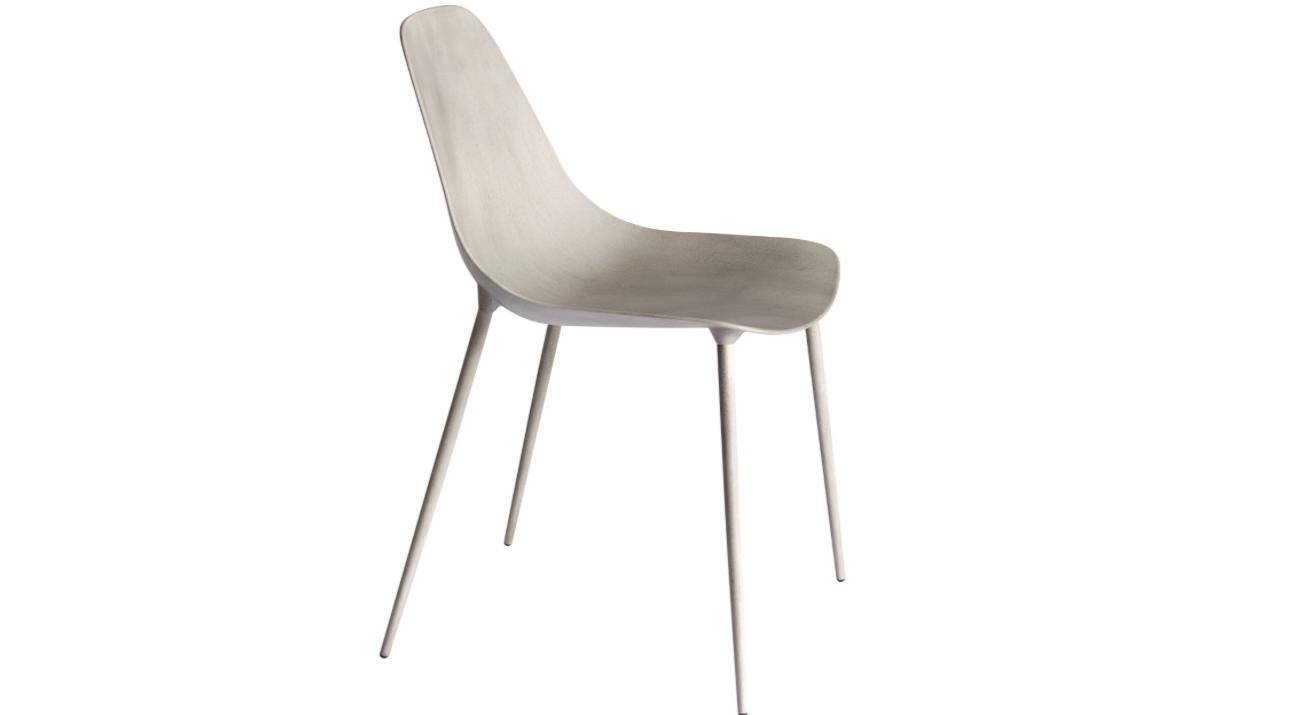 les mati res tendance dans la d co d co id es. Black Bedroom Furniture Sets. Home Design Ideas