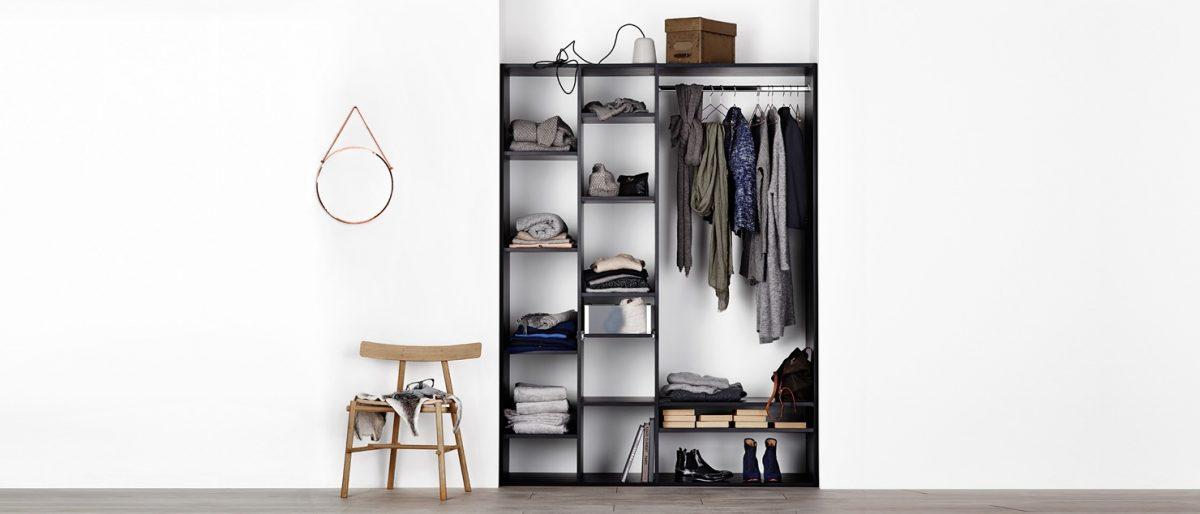 hall d 39 entr e des accessoires sympas pour le d corer d co id es. Black Bedroom Furniture Sets. Home Design Ideas