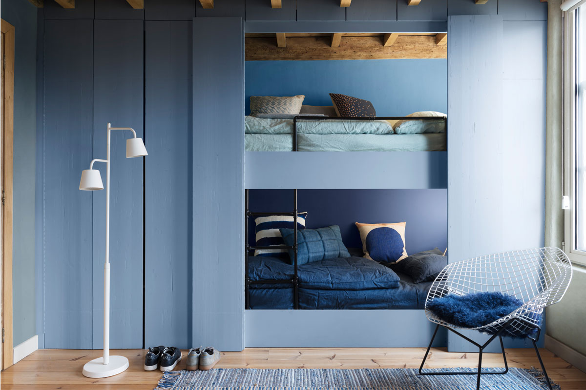 denim drift la couleur de l ann e by levis d co id es. Black Bedroom Furniture Sets. Home Design Ideas
