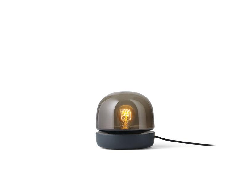 5-1850139-stone-lamp-01-download-300dpi-jpg-rgb-26259706