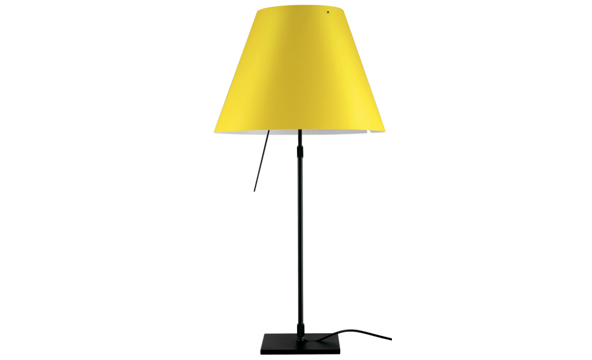 D co lampe de chevet new york ikea angers 3129 suspension lampes ikea l - Lampe de bureau new york ...