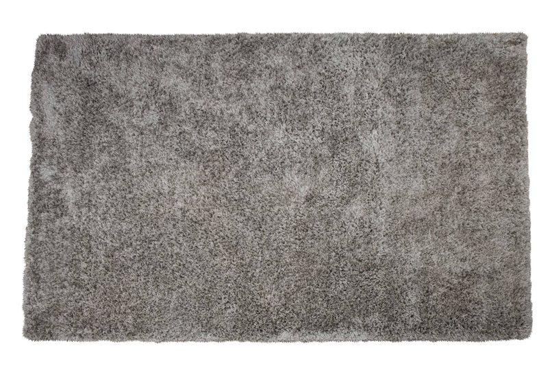 15 tapis aux couleurs tendance qui nous r chauffent d co id es. Black Bedroom Furniture Sets. Home Design Ideas