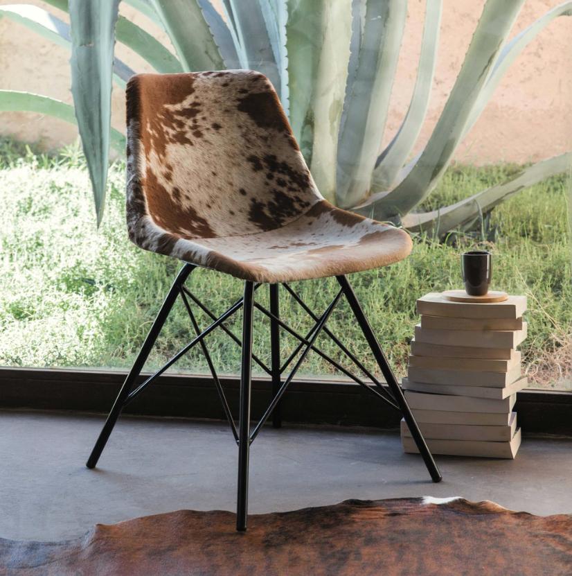 a fleur de peau d co id es. Black Bedroom Furniture Sets. Home Design Ideas