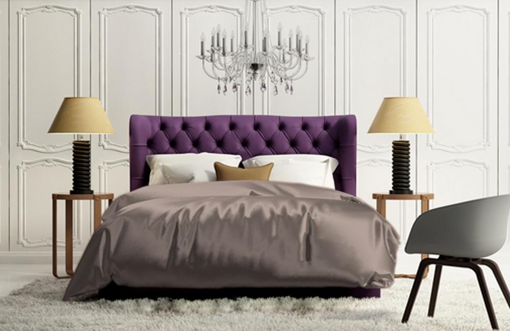 vosgia la marque miracle pour les parures de lit d co id es. Black Bedroom Furniture Sets. Home Design Ideas