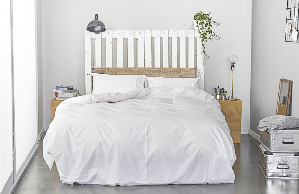 Mode d'emploi pour un lit 100% belge