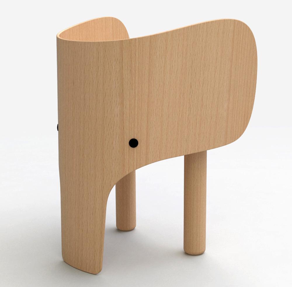 animaux-cahise-elephant3