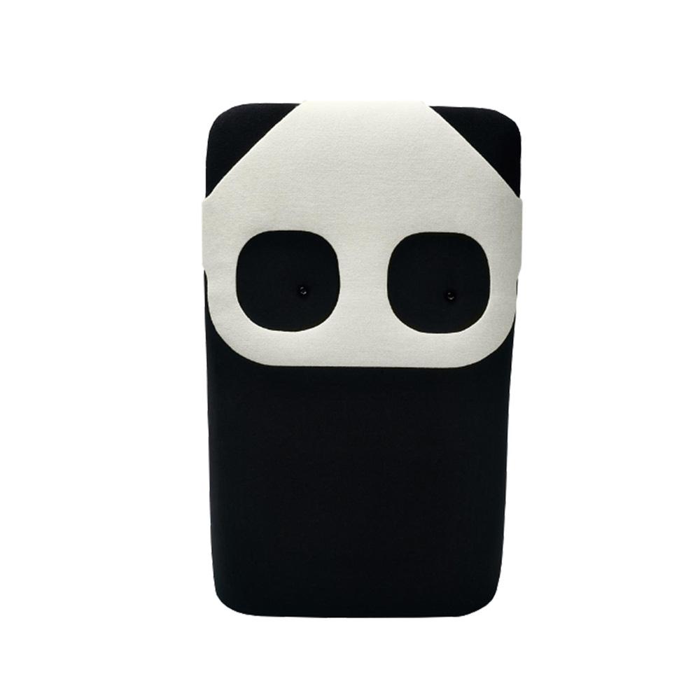 animaux-coussin-panda1