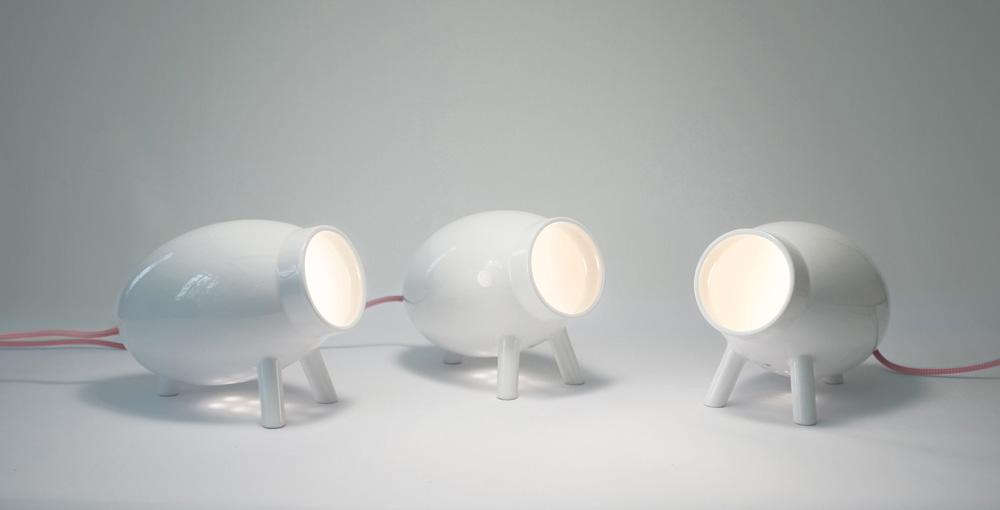 animaux-lampe-cochon1