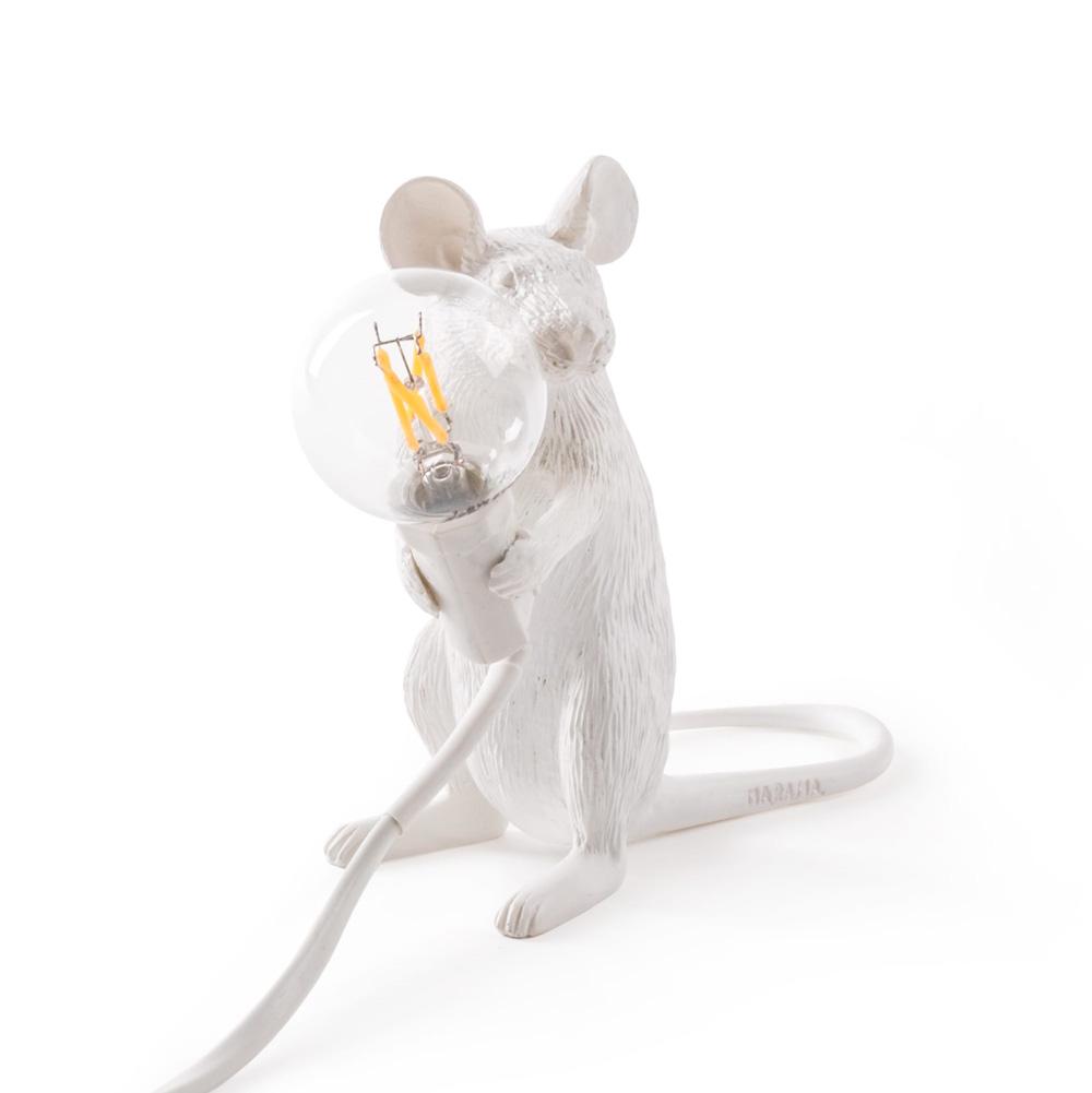 animaux-lampe-souris1