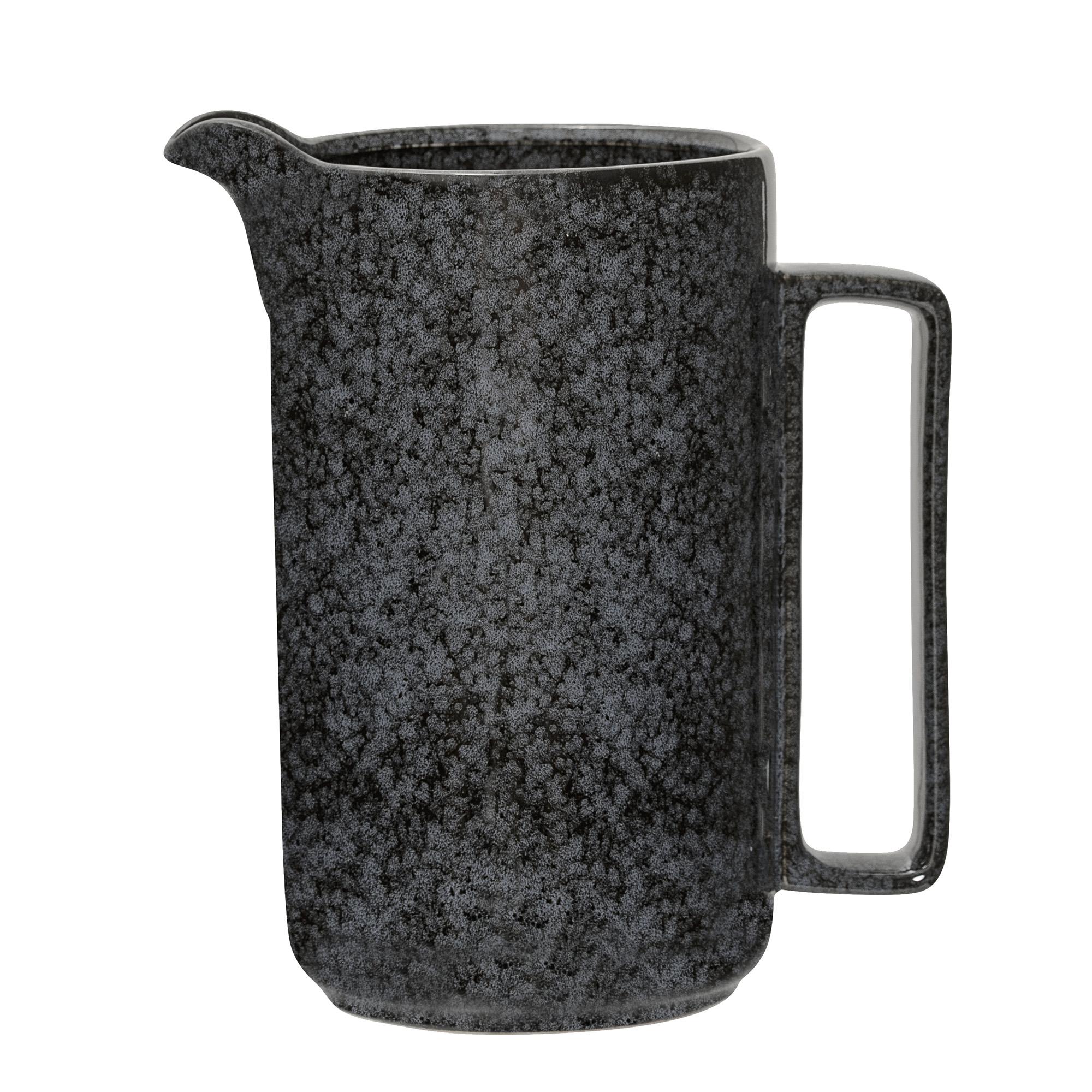 noir-carafe-bloom