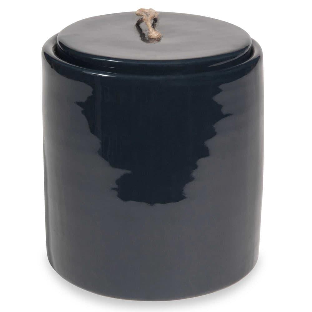 noir-vaisselle-maisons