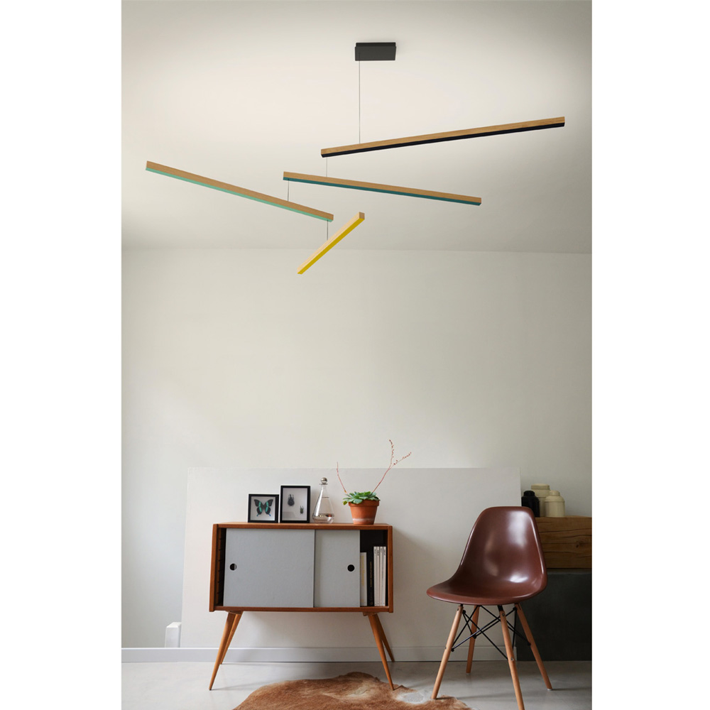 suspension-bois-tasso1