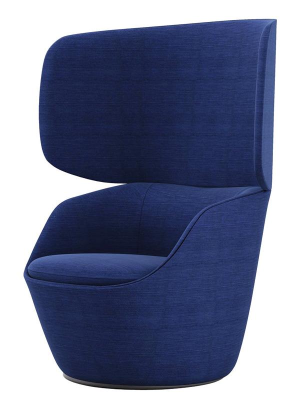 indigo-fauteuil-2'