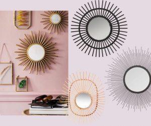 ban-miroirs-1