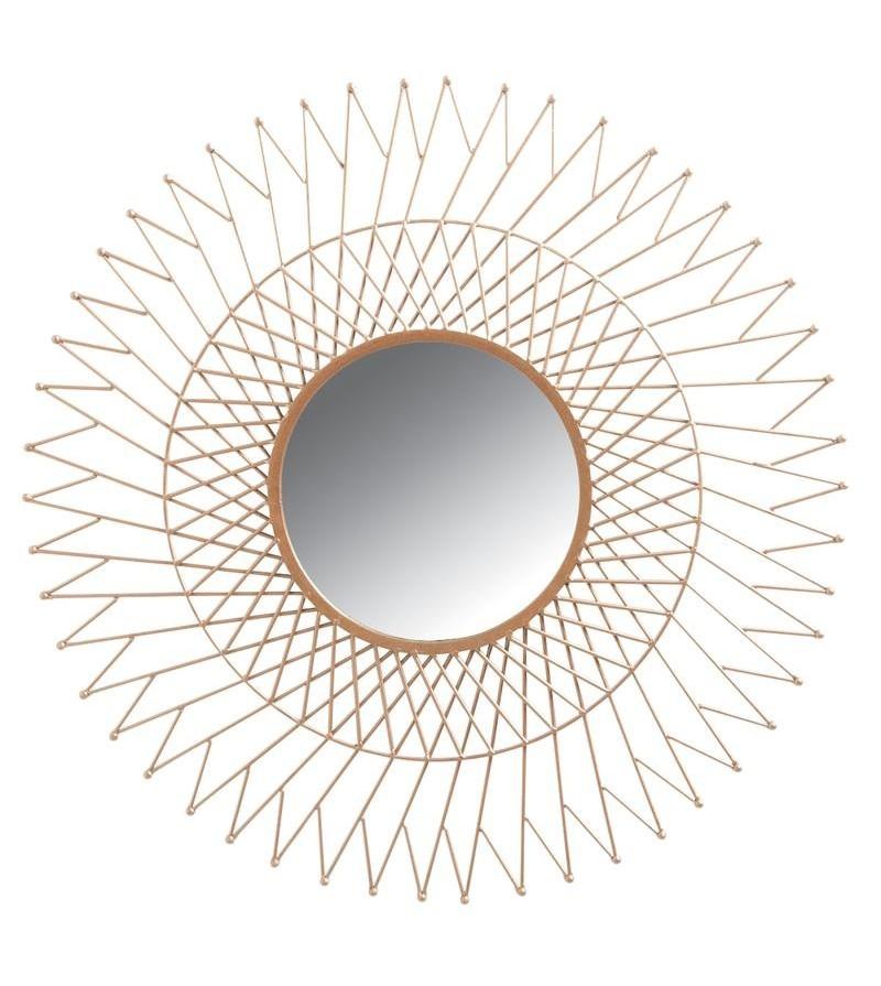 miroirs-aubry-12