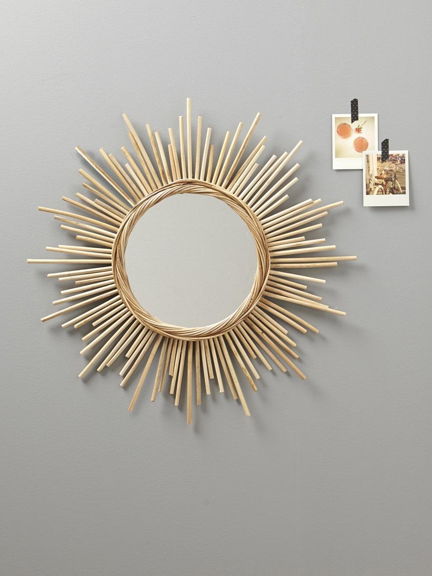 miroirs-cyrillus-11