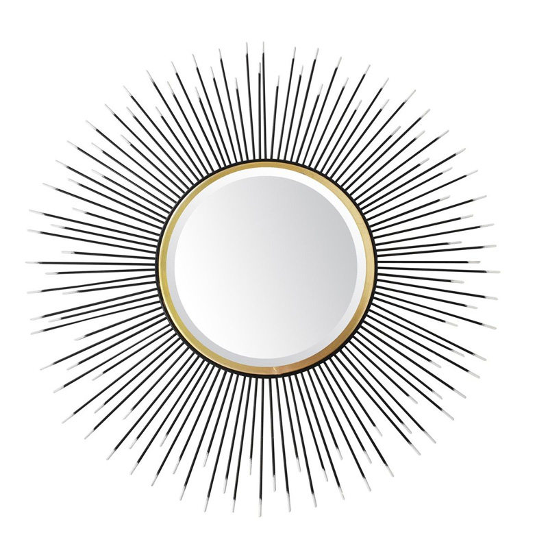 miroirs-redoute-5'