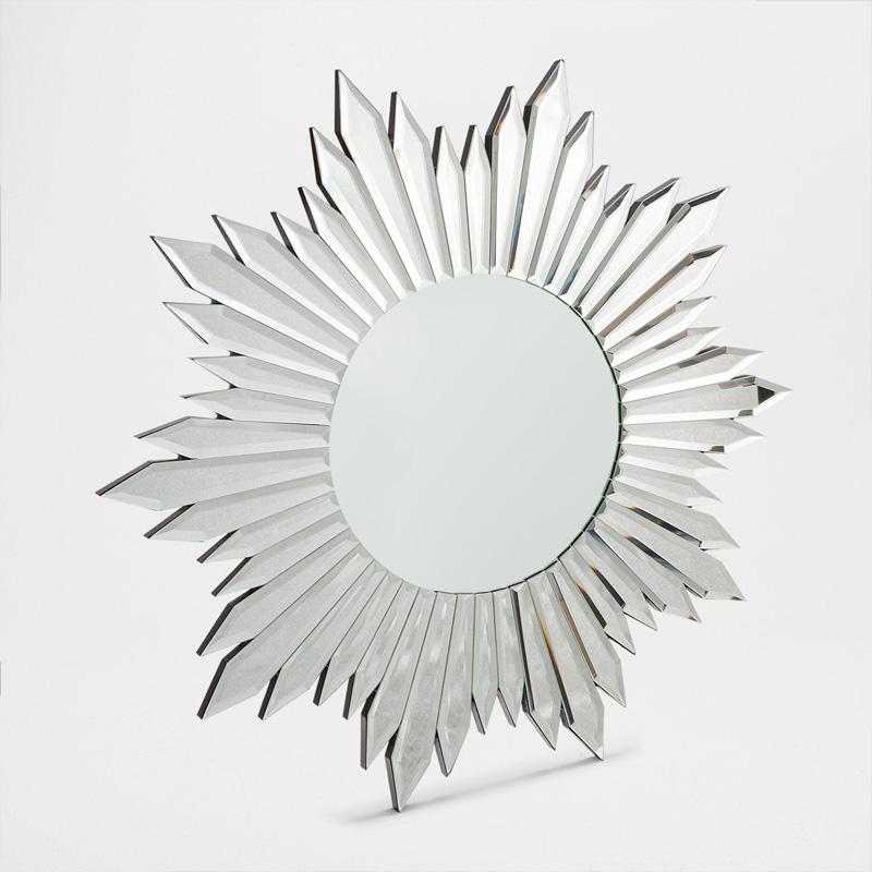 miroirs-zara-7'