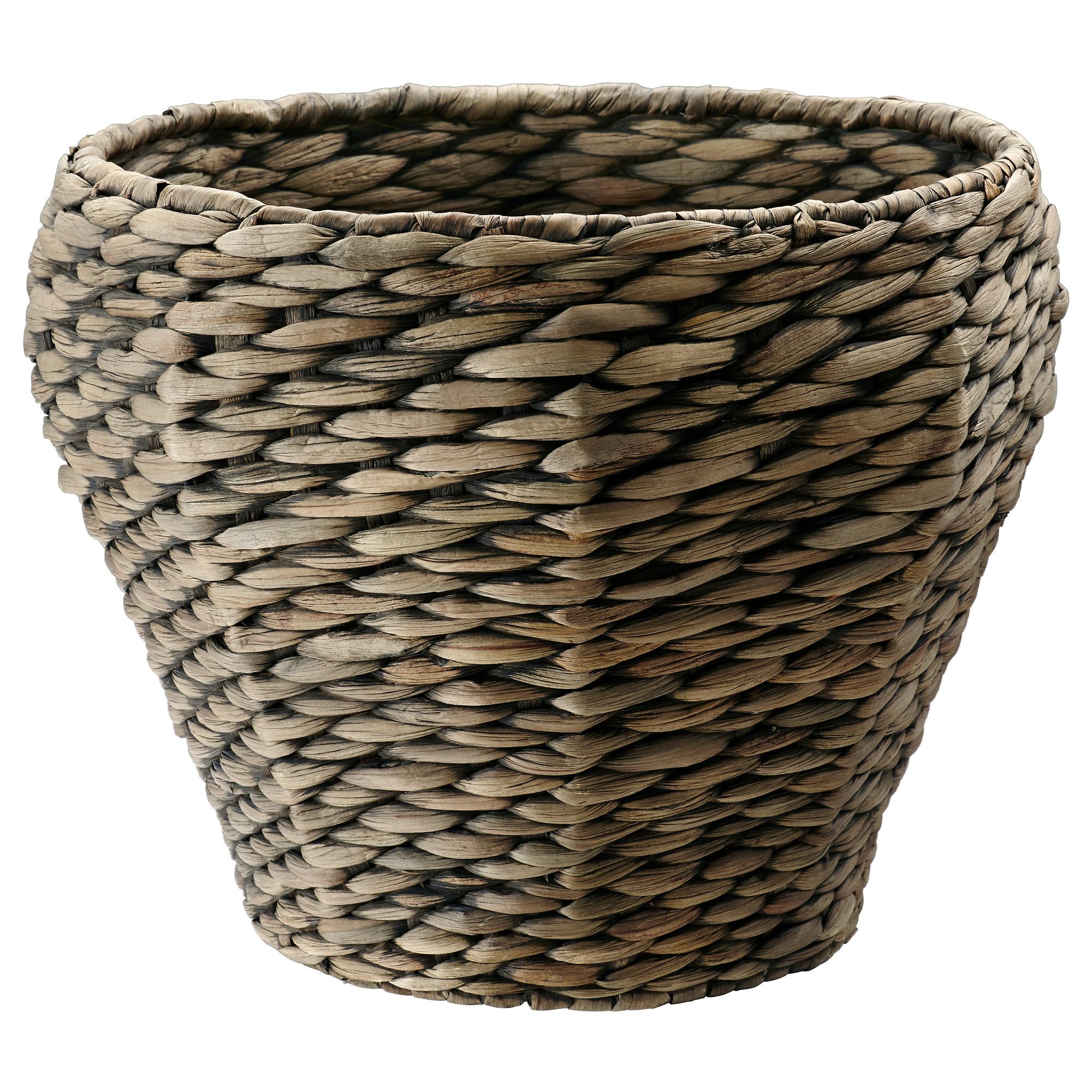 pots-fibres-3