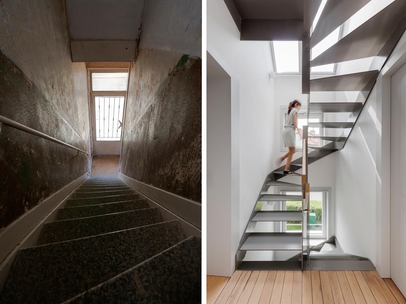 aa-velux-escalier