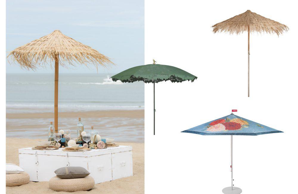 ban-parasols