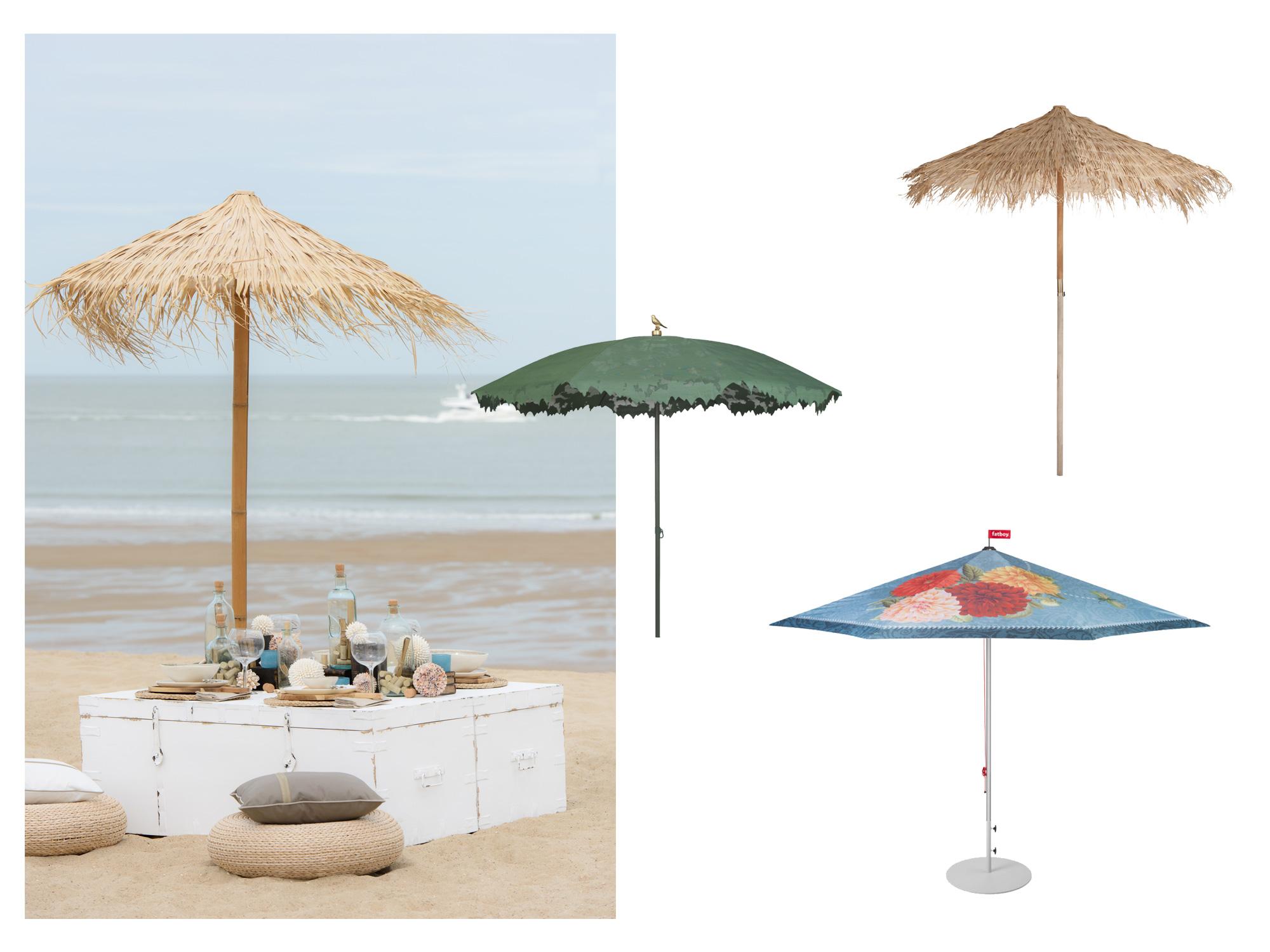 parasol deporte castorama d coration de maison contemporaine. Black Bedroom Furniture Sets. Home Design Ideas