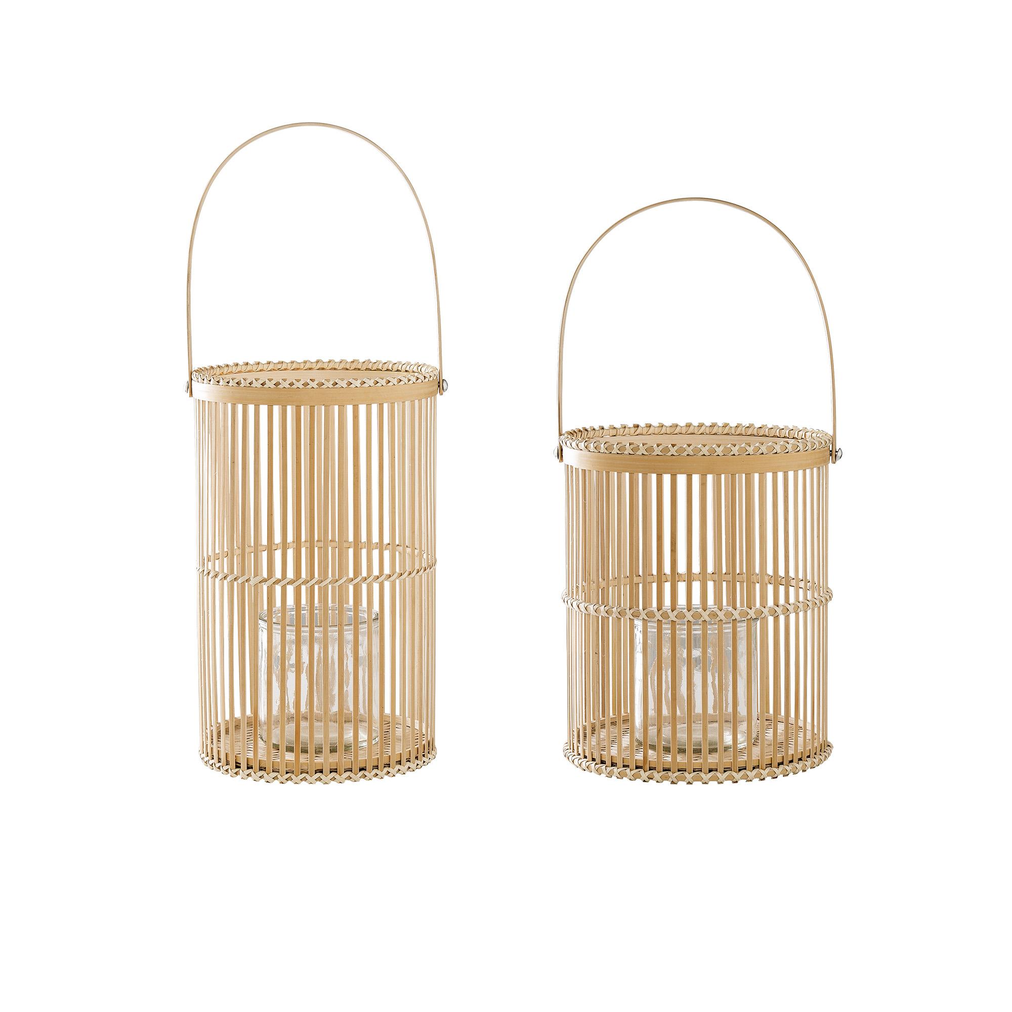 lanternes-1