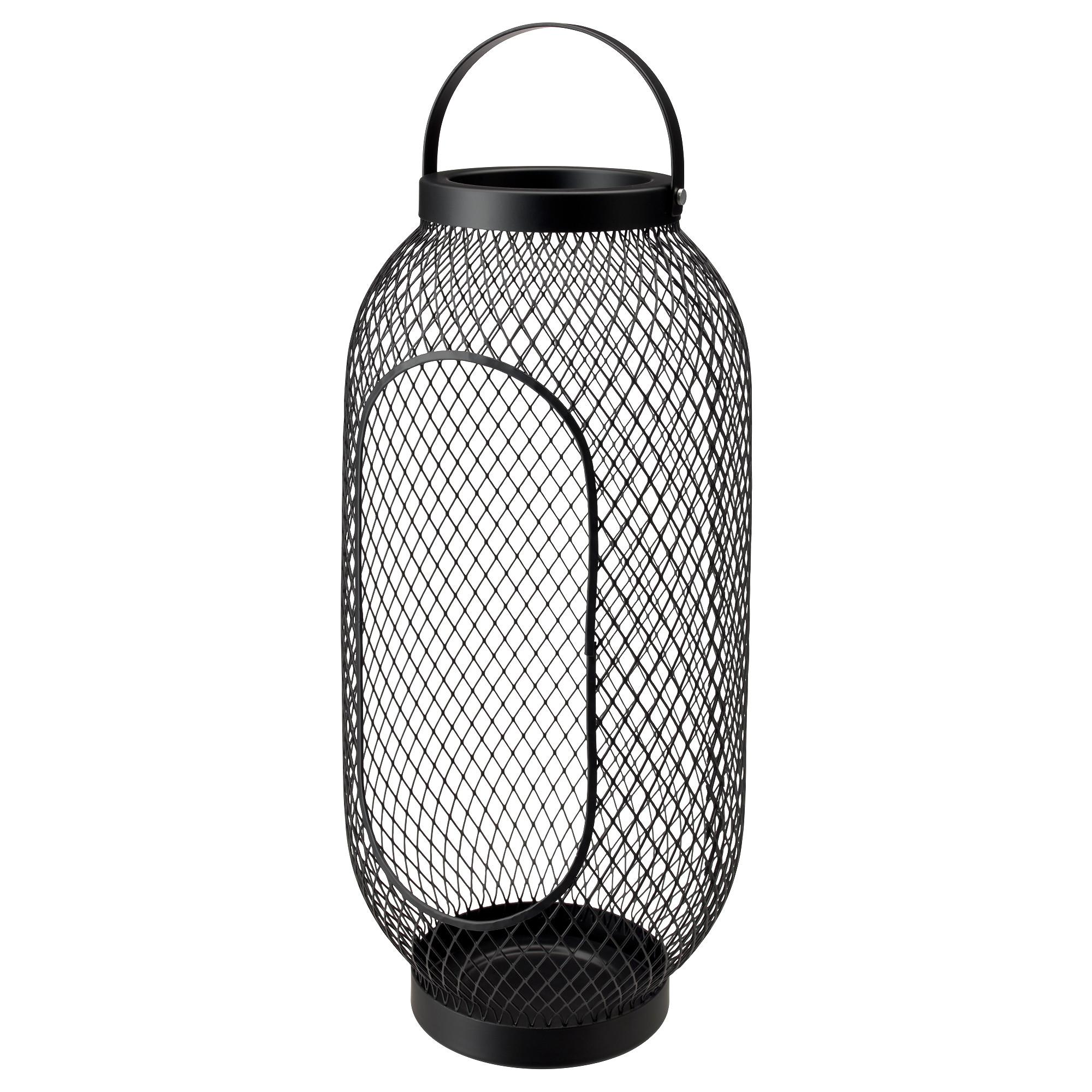lanternes-10