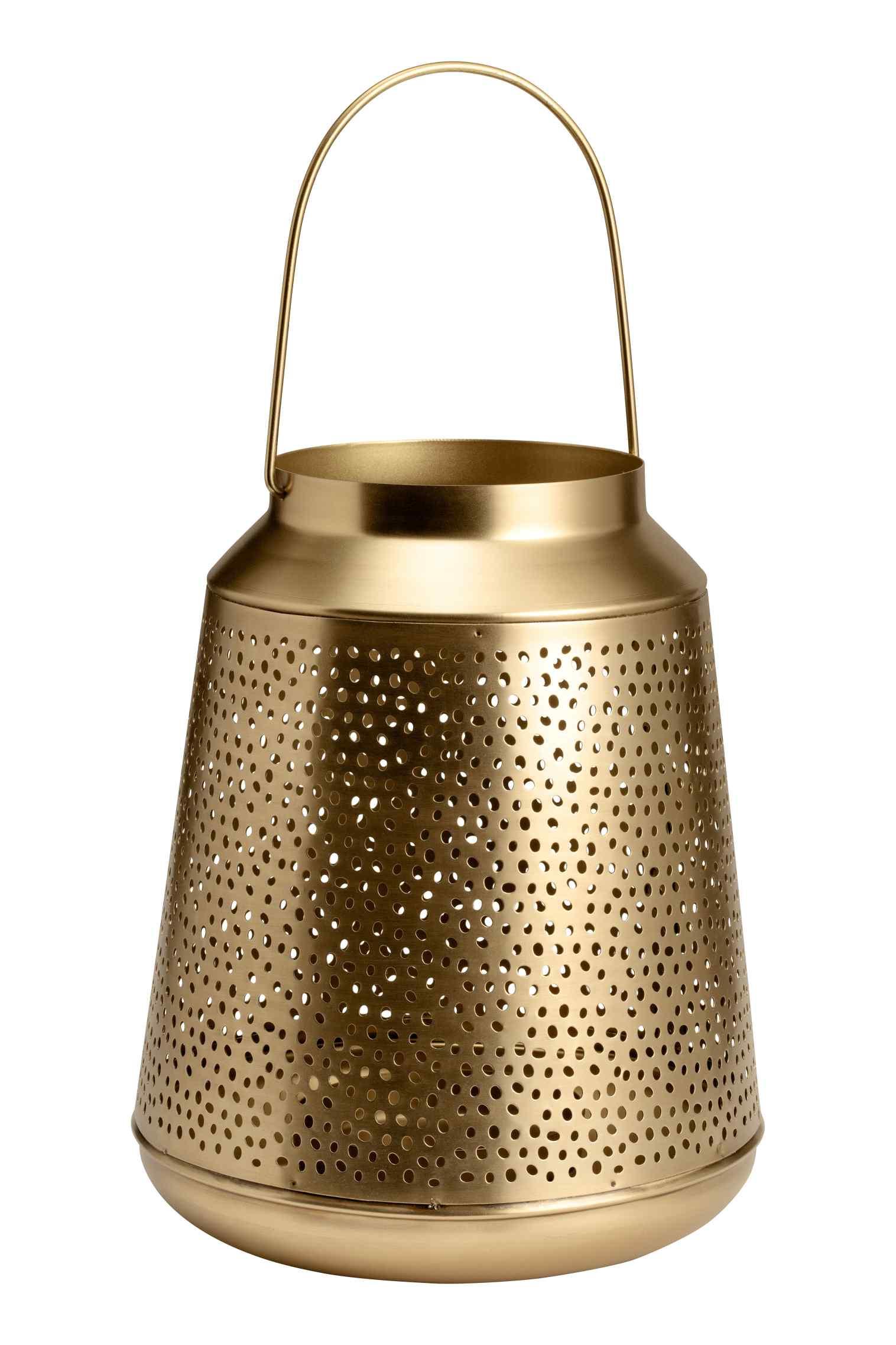 lanternes-7